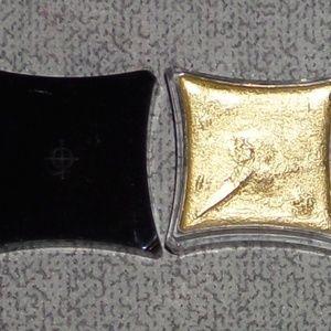 illamasqua Liquid Gold Cream Eysehadow Electrum